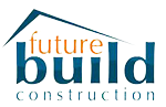 Future Build Construction Ltd