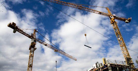 site_crane_construction_machinery_construction_building-982357