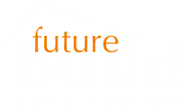 Future Build Construction Ltd
